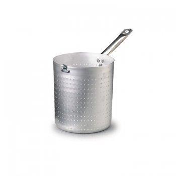 Colapasta Alluminio
