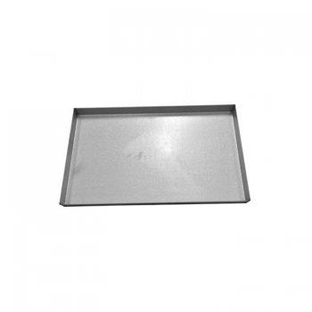 Teglie Alluminio e Alluminate