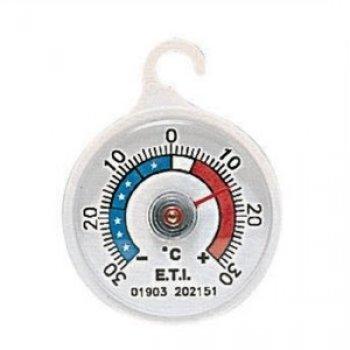 Termometri Frigo