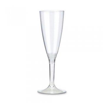 Bicchieri, Tazze, Coppe