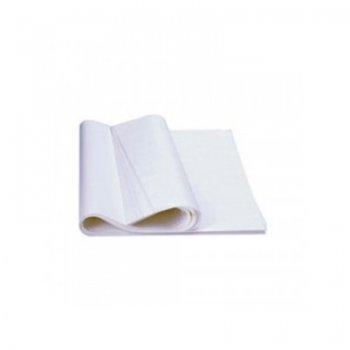 Carta politenata, Fogli Moplean, Dischi hamburger