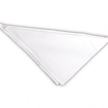 Triangoli Cuoco