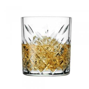 Bicchieri calici vetro per ristoranti