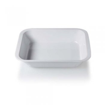 Vassoi e Materie Plastiche per cucina
