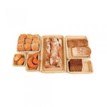 Utensili legno da cucina