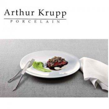 Linea Round Arthur Krupp