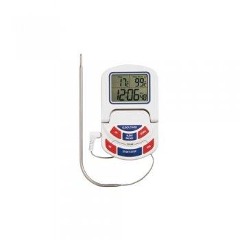 Termometri, Strumenti di Misura per cucina