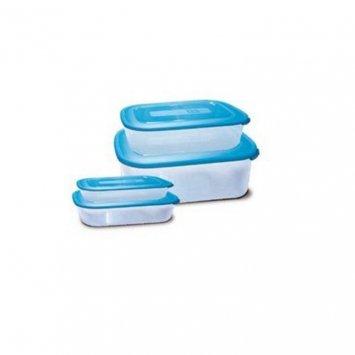 Contenitori in plastica polietilene policarbonato adatti for Contenitori per esterni in plastica