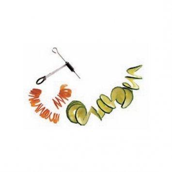 Vendita attrezzatura da cucina dagli apriscatole alle forbici fino alle presine - Attrezzi per cucina ...