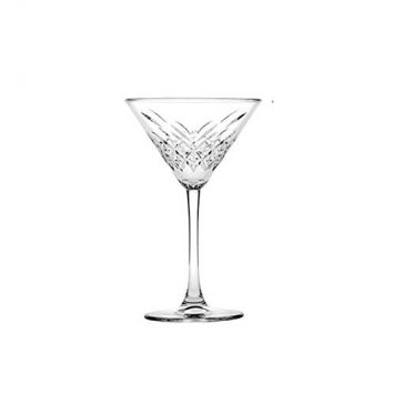 COPPA COCKTAIL TIMELESS MARTINI CL.23 PASABAHCE