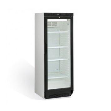 Armadi frigoriferi professionali armadio frigorifero per for Frigorifero 60x60