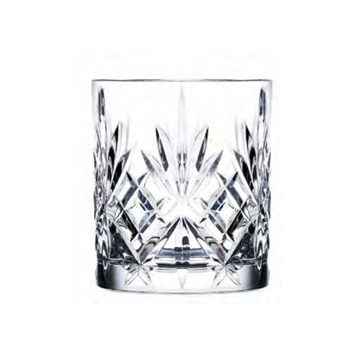 Bicchiere melodia cl.31 rcr