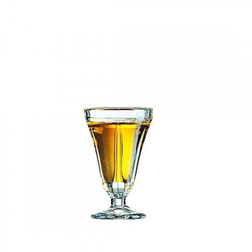 Calice fine champagne cl.1,5 arcoroc