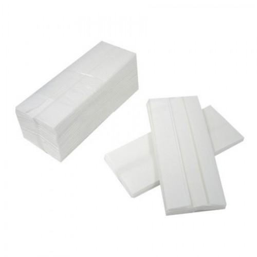 Asciugamani a c cellulosa 1 velo pz.3600