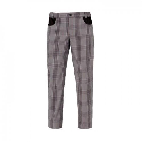 Pantalone cuoco liverpool scozzese