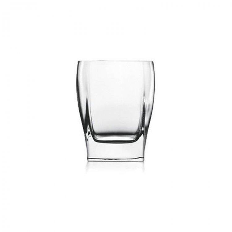 Bicchiere rossini dof cl.34,5 bormioli luigi ***