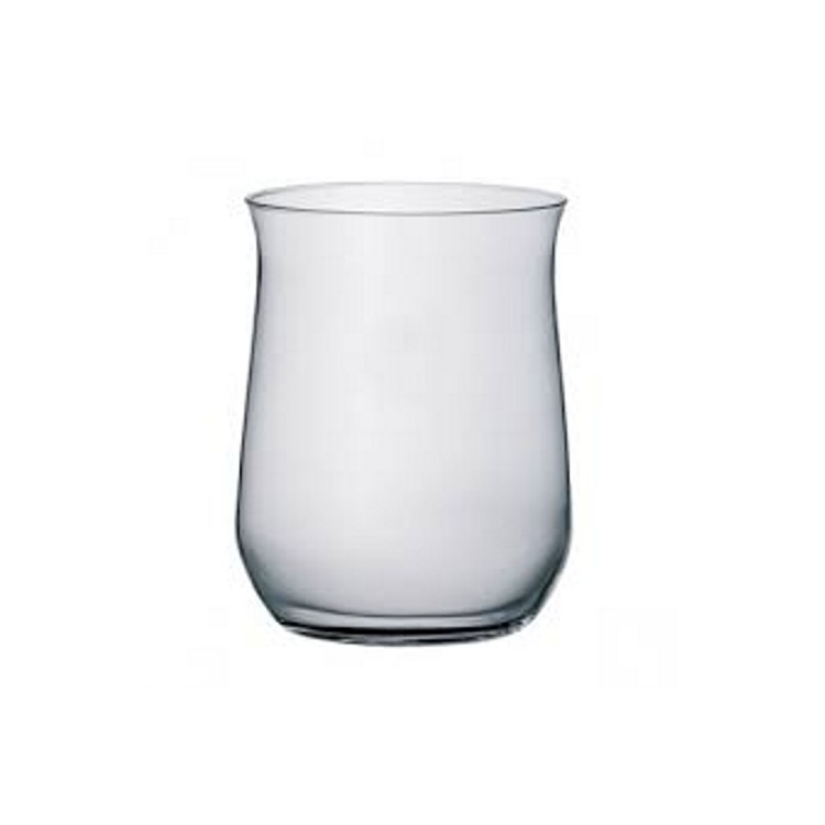 Bicchiere premium acqua naturale cl.40 bormioli rocco ***