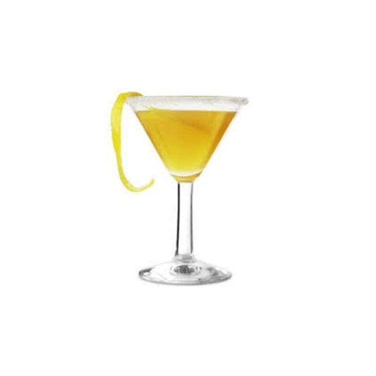 Coppa cocktail jockey club cl.14 durobor ***