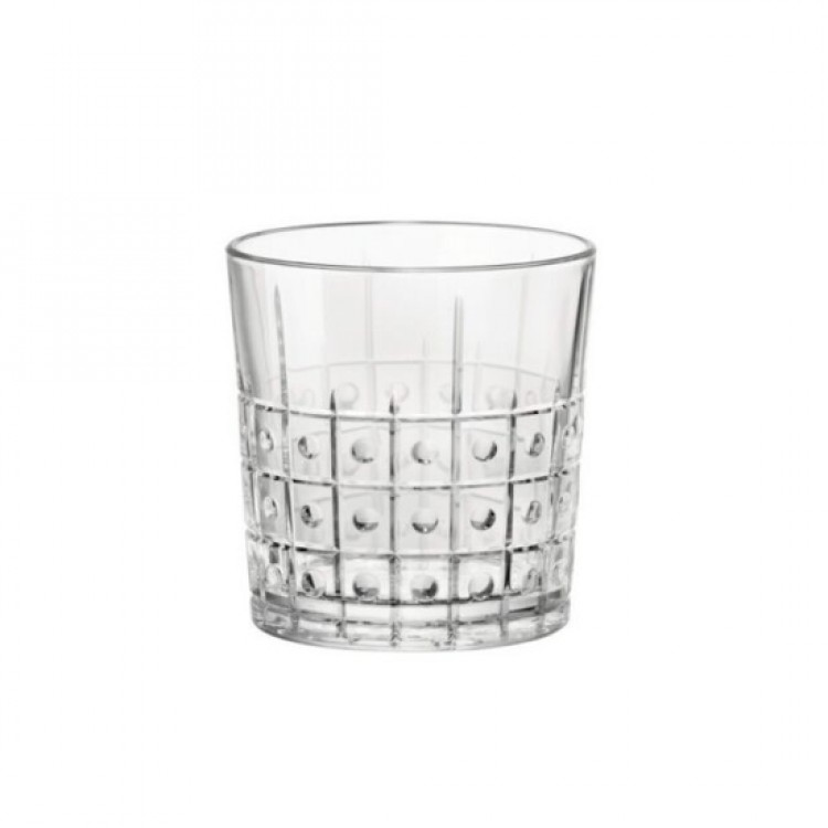 Bicchiere este acqua cl.30 bormioli rocco