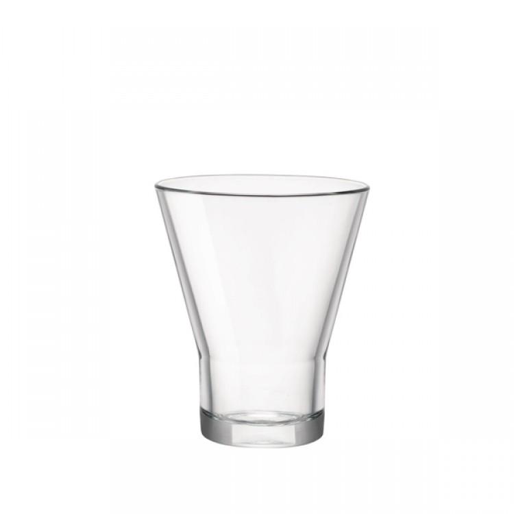 Bicchiere vega cl.32 temperato bormioli rocco ***