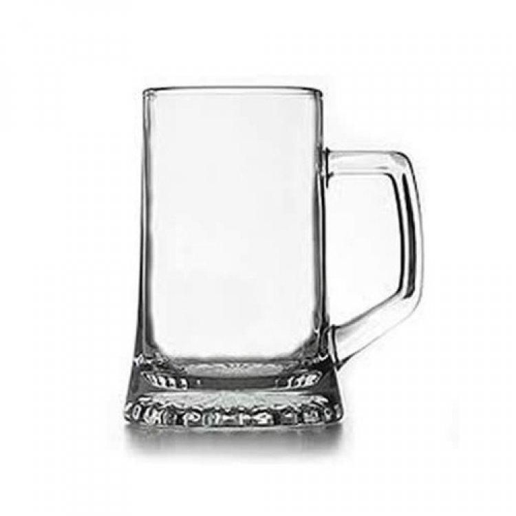 Bicchiere birra stern con manico for Bicchieri birra prezzi