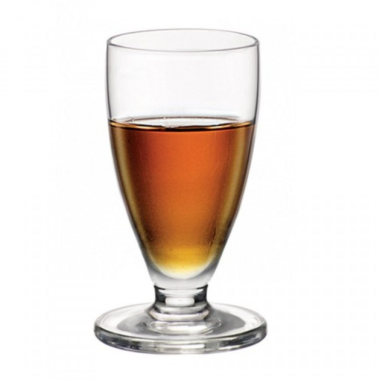Bicchiere tulip cl.7,2 liquore bormioli rocco ***