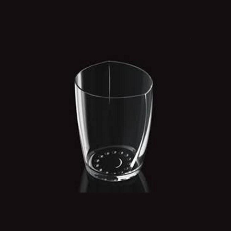 Bicchiere world's best cl.28 rcr ***