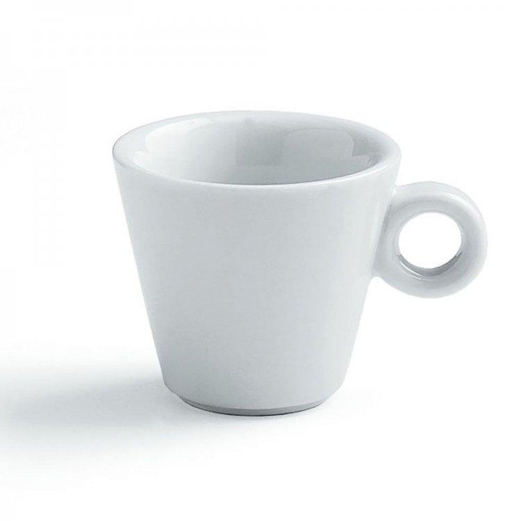 Tazza caffe' senza piatto francesca cc.70 tognana