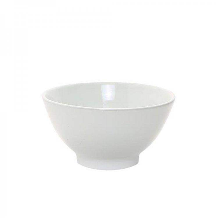Bolo colazione tivoli cm.14,5 saturnia