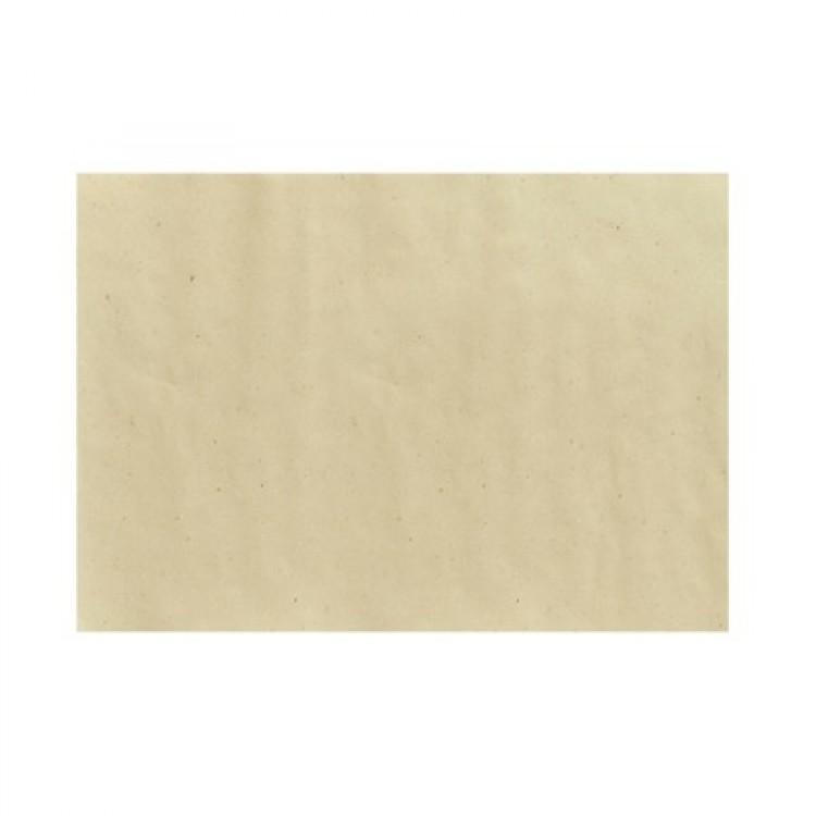 Tovaglietta mono carta paglia champagne 30x40 pz.500