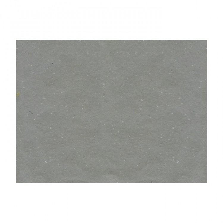 Tovaglietta mono carta paglia grigio 30x40 pz.500