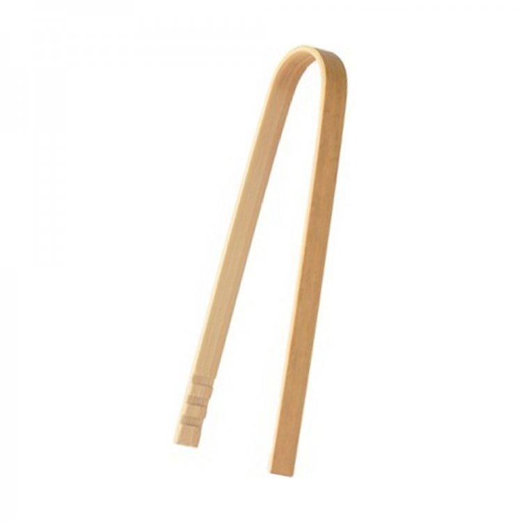 Pinzetta legno cm.10 pz.50