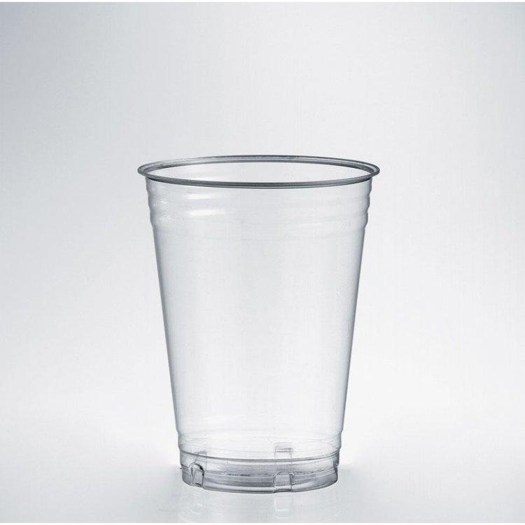 Bicchiere mono pla cl.16 ecokay pz.100