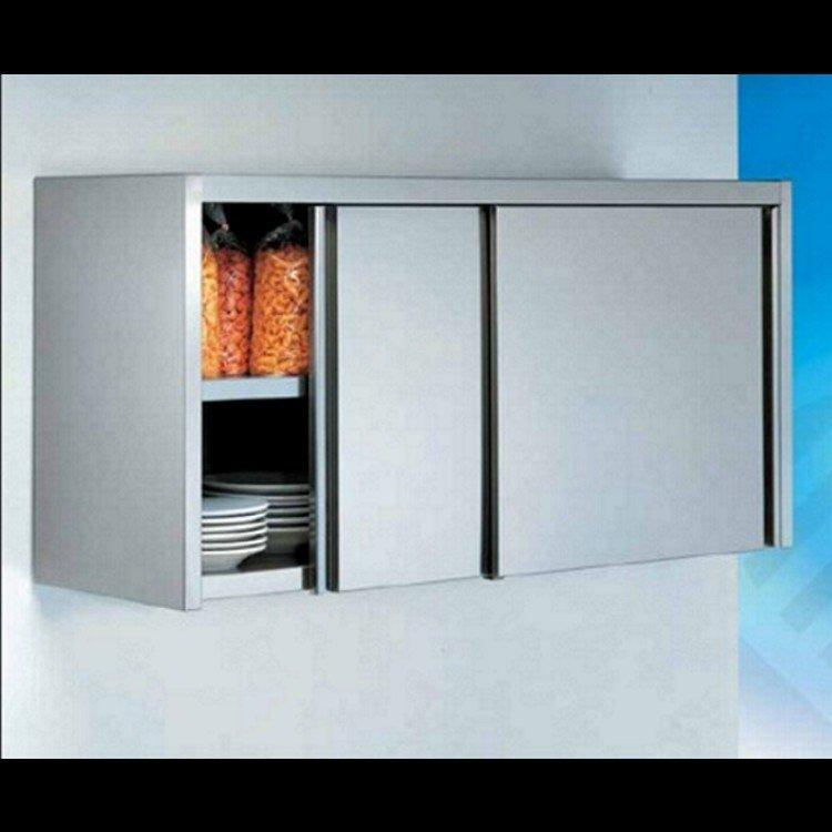Pensile armadio pasticceria for Arredamento pasticceria prezzi